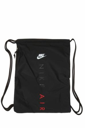 Gym backpack od Nike