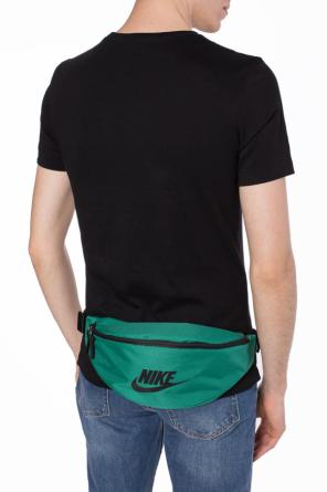 Belt bag with logo od Nike