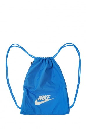 Bucket backpack od Nike