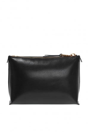 Branded wash bag od Givenchy