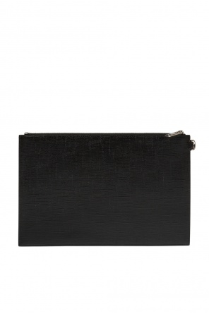 Printed clutch od Givenchy