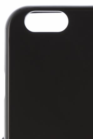Iphone 6 case od Givenchy