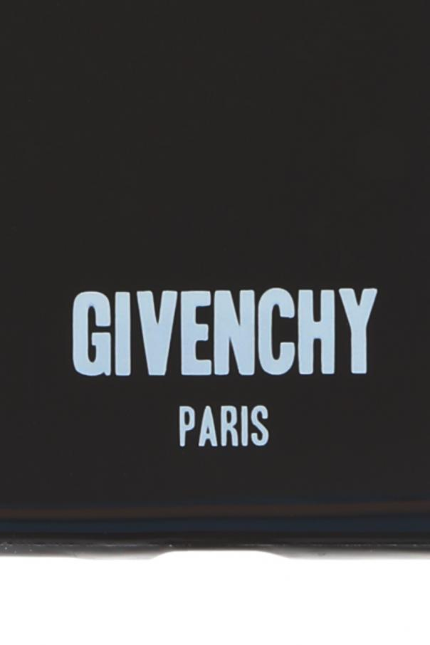 Etui na iphone6 plus od Givenchy