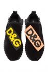 Dolce & Gabbana 'DGPATCH' applique