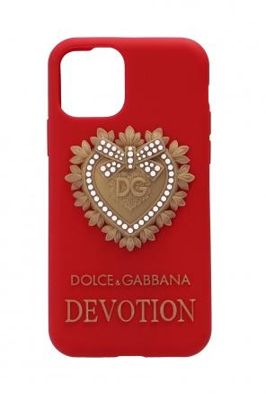 Iphone 11 pro case od Dolce & Gabbana