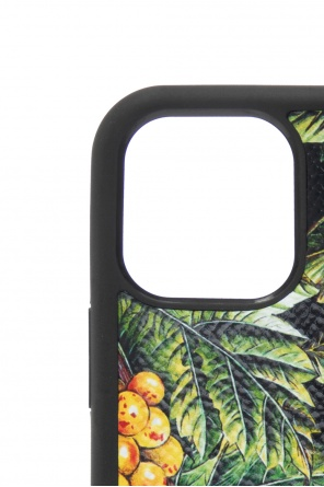 Iphone 11 pro max case od Dolce & Gabbana