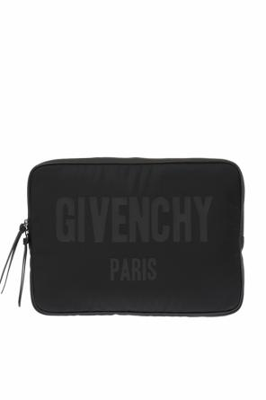 Laptop case od Givenchy