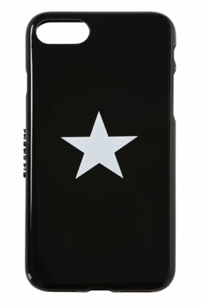 Iphone 7 card case od Givenchy