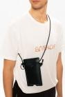 Givenchy Smartphone holder