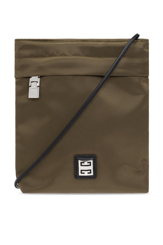 Givenchy Torba na ramię z logo