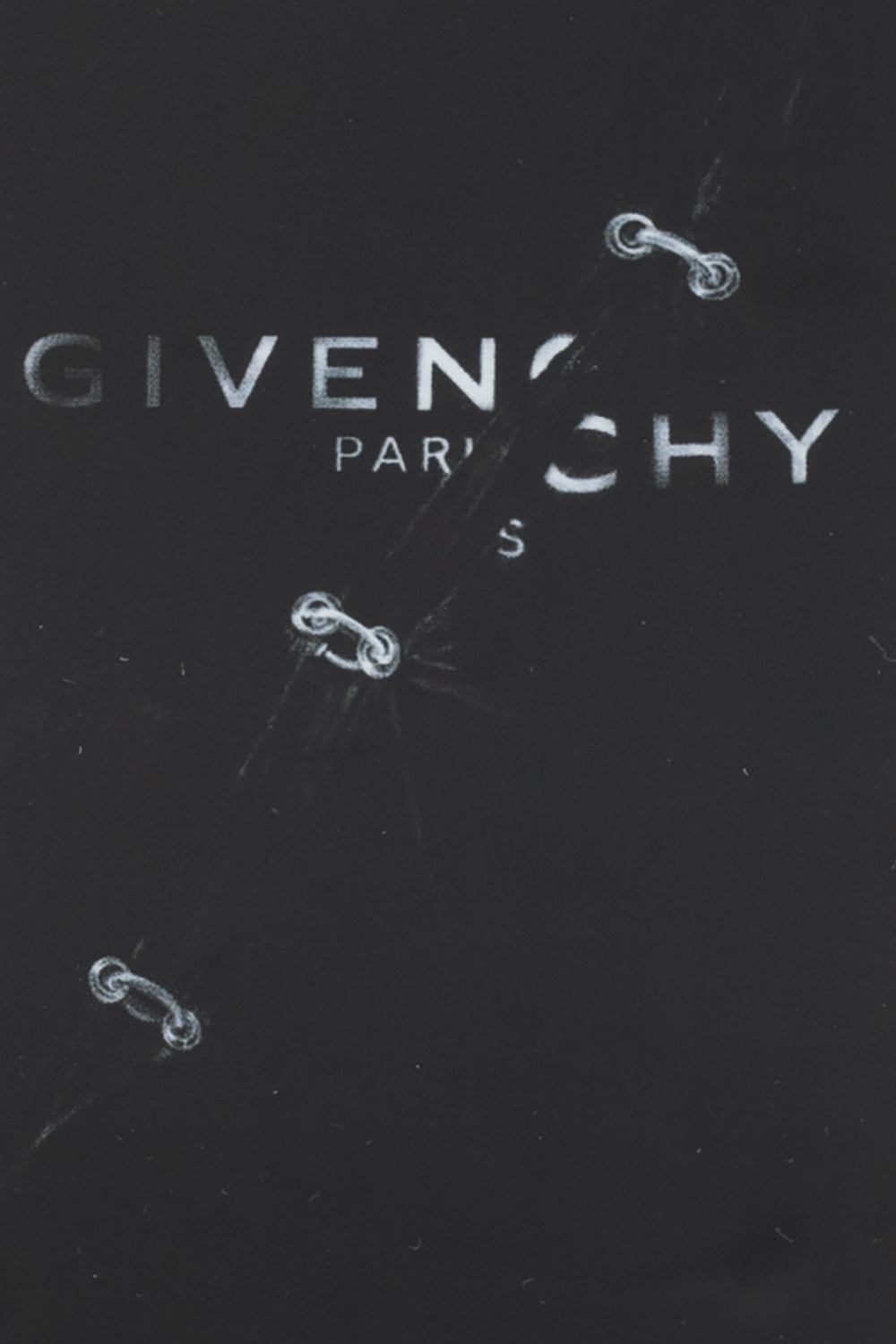 Givenchy iPhone 12 case
