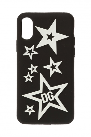 Iphone x/xs case od Dolce & Gabbana