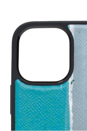 Iphone 12 pro max case od Dolce & Gabbana