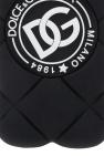 Dolce & Gabbana iPhone 12 Pro Max case