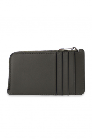 Card holder with logo od Loewe