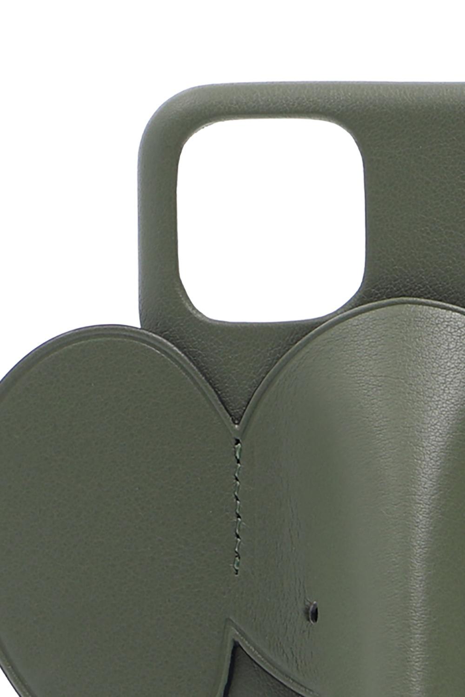 Loewe iPhone 11 case