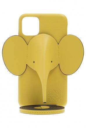 Iphone 11 case od Loewe