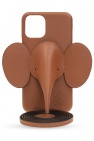 Loewe 'Elephant' iPhone 11 Pro case
