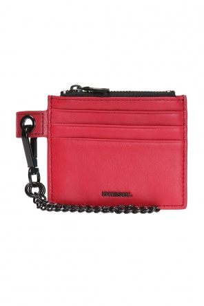 Carly' card case od Diesel