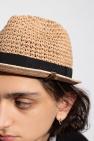 Dsquared2 Hat brim clip