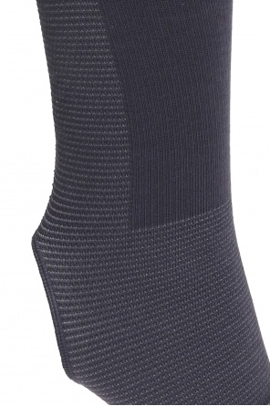 Leg warmers od Adidas by Stella McCartney