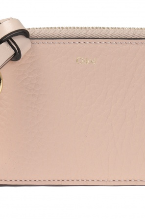 Card case od Chloe