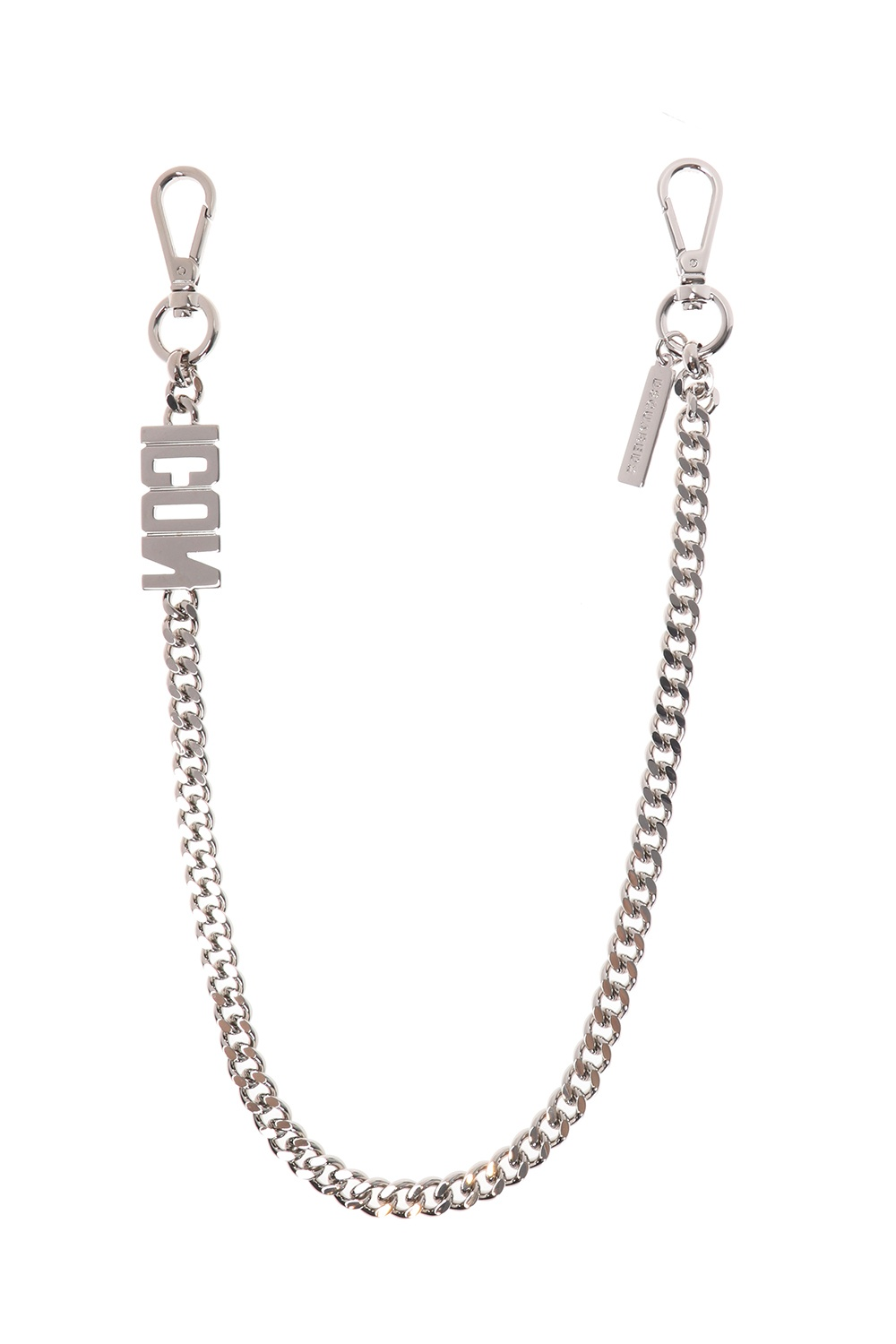 Dsquared2 Trouser charm