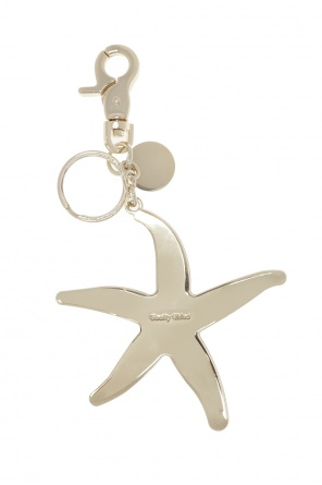 Sea-water key ring od See By Chloe