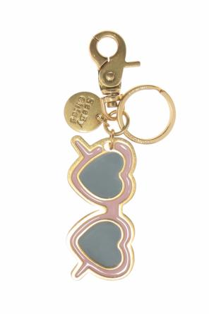 Glasses keyring od See By Chloe