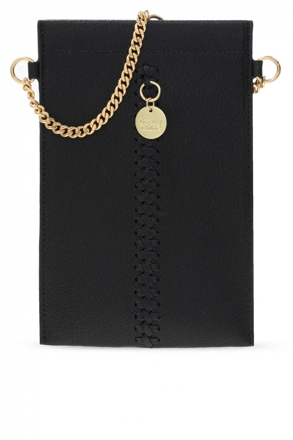 See By Chloe 'Tilda' shoulder bag
