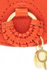 See By Chloe Branded key holder