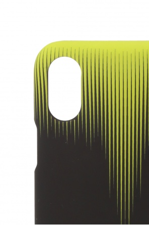 Iphone xs case od Marcelo Burlon