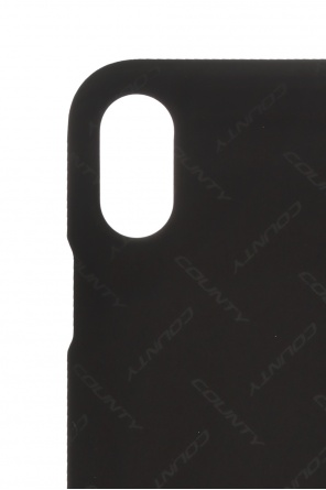 Iphone case od Marcelo Burlon