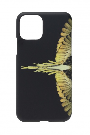 Iphone 11 pro case od Marcelo Burlon