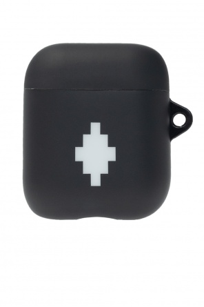 Airpods无线蓝牙耳机保护套 od Marcelo Burlon