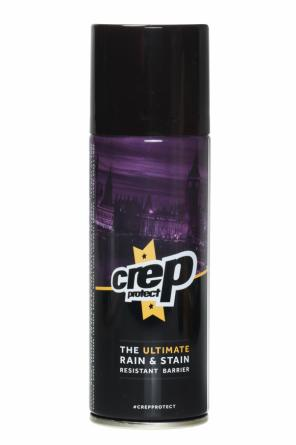 Sneaker care kit od Crep Protect
