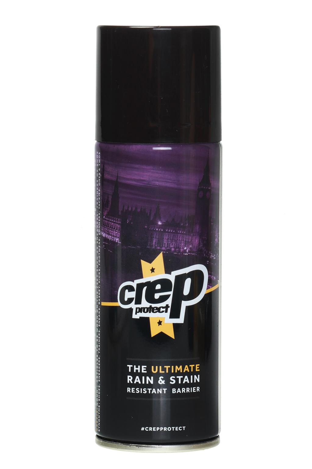 Crep Protect Crep Protect运动鞋护理套装
