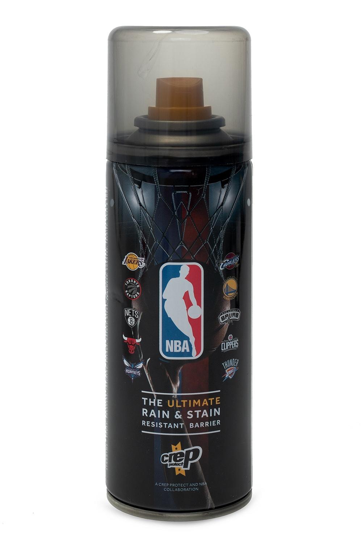 Crep Protect Crep Protect x NBA