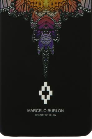 Iphone7 case od Marcelo Burlon