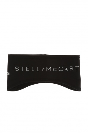 Sports headband od ADIDAS by Stella McCartney