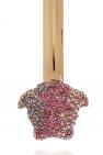 Versace Hair pin with Medusa head