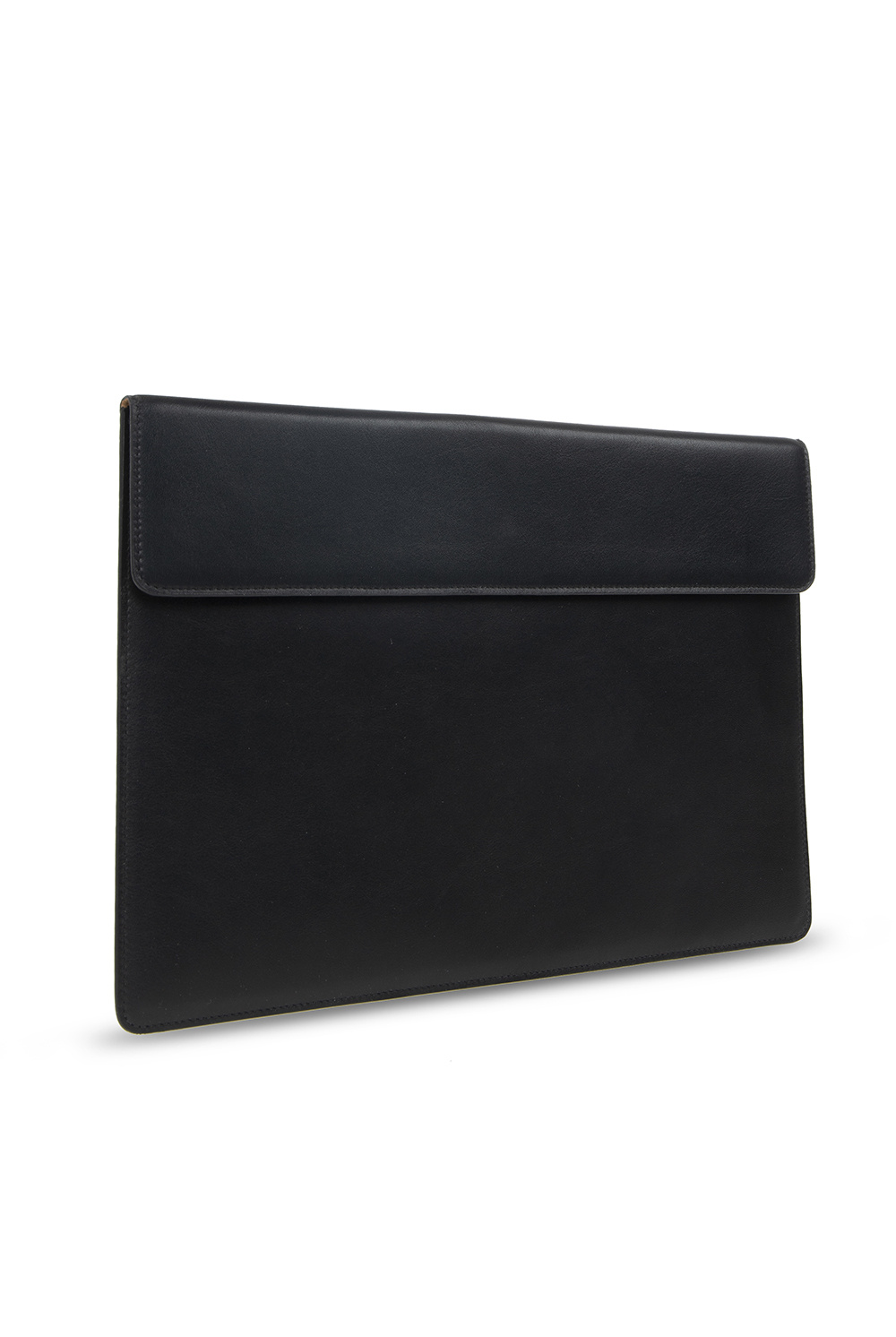 Common Projects Leather clutch