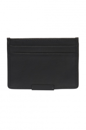 'dove' card case od AllSaints