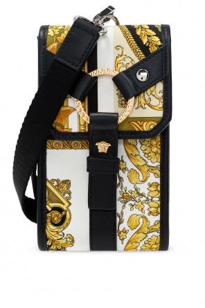 手机保护套 od Versace