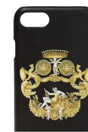 Iphone 7 case od Versace