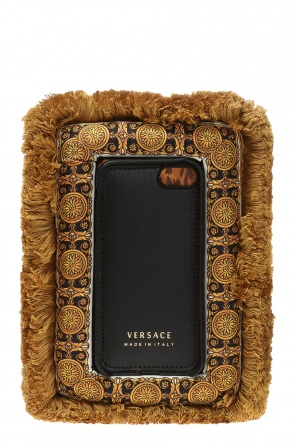 Etui na iphone 7 i 8 od Versace