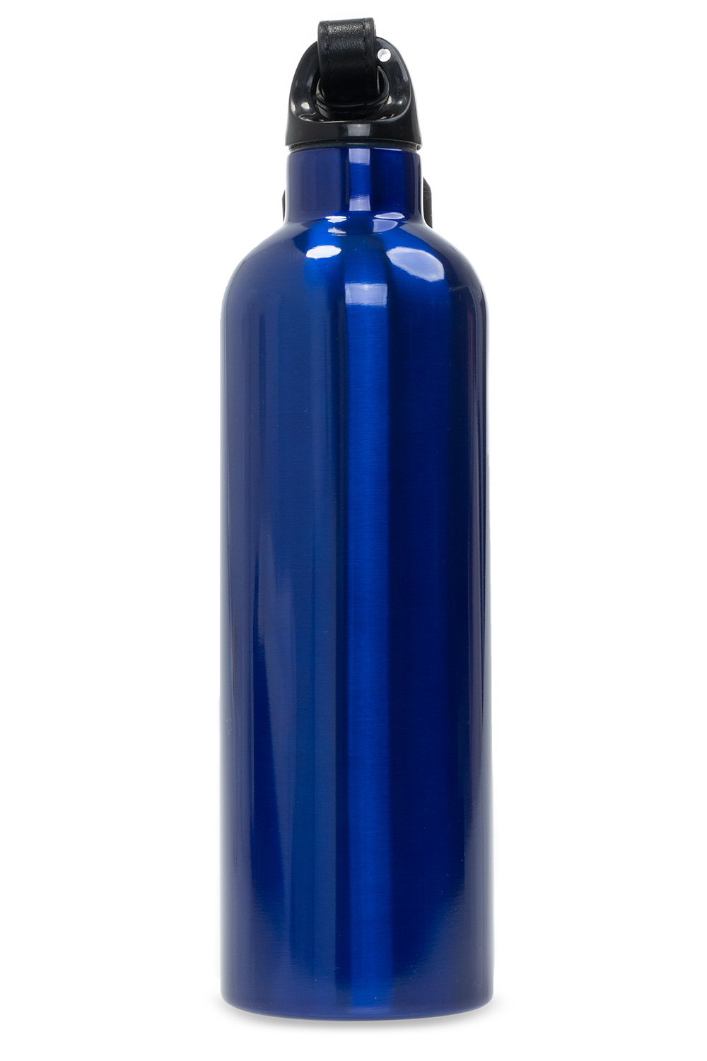 Versace Water bottle with strap
