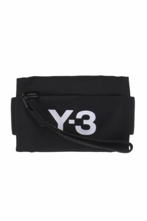 74841dfd0 Y-3 Yohji Yamamoto - Vitkac shop online