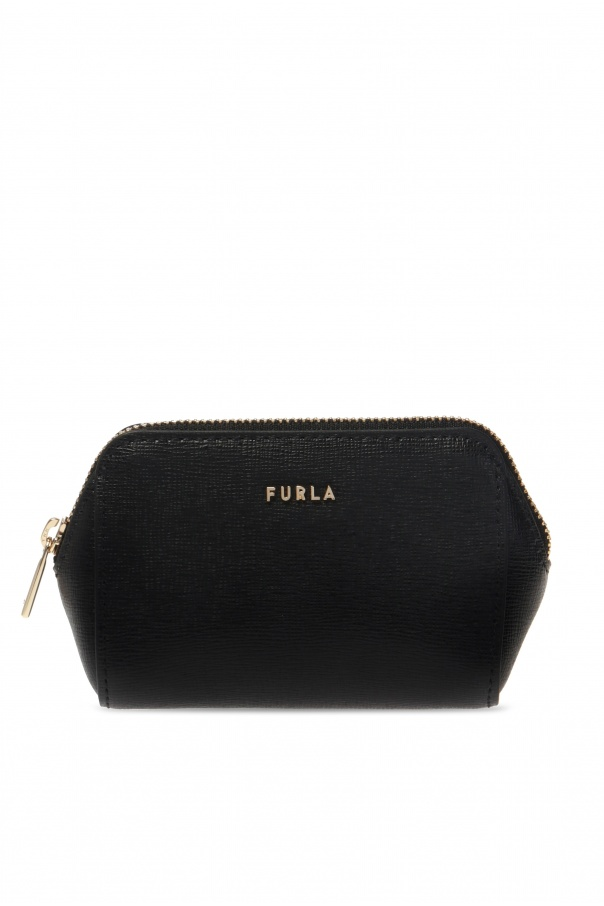 Furla 'Electra' leather case