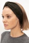Samsøe Samsøe Wool headband